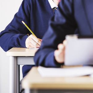四川:今年教育扶贫安排资金91.83亿 职教惠民新政多