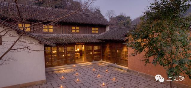 杭州有哪些寺庙