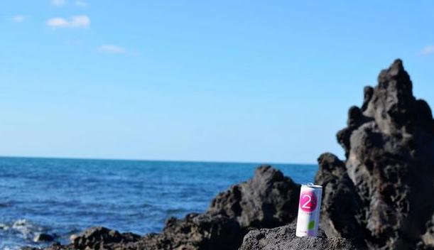 新闻中心 > 正文    韩国最大的岛屿,整个济州岛是一座典型的火山岛