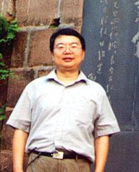 省硬協副主席別江