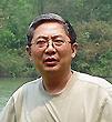 省硬協副主席王晉元