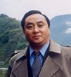 企業文化交流工作委員會主任王時勇
