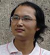 省硬協副主席段瑞明
