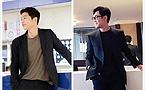 Hebe透露Selina离婚后状态好不着急找男朋友-新华网四川频道e240
