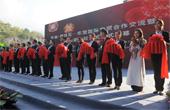 中国·攀枝花—东盟国际商贸合作交流活动举行