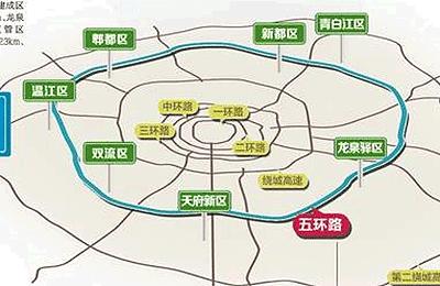 成都一二三圈层公交车哪些属国营使用腾讯地图实时公交的功能,能