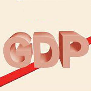 四川上半年GDP同比增長8.2% 好于預期高于全國
