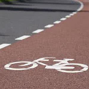 成都:不守信用共享單車企業 將被限制投放數量