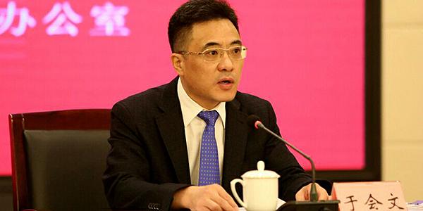 四川省環保廳廳長邀您面對面談環保 新華網將全程直播
