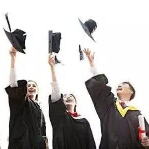 7月20日起 本科及以上學歷可憑畢業證申辦落戶成都