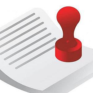 四川17個縣市區開展相對集中行政許可權改革試點