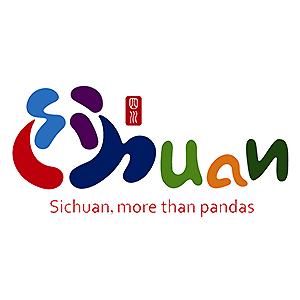 第三屆中國(四川)國際旅遊投資大會開幕 現場簽約金額868.9億元