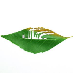 中央環保督察組向四川移交第十批信訪件272件