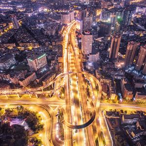 """成都榮獲""""中國最佳表現城市""""稱號,用實力再一次吸引國際知名智庫點讚"""
