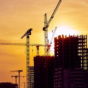 四川省重大項目建設不斷刷新紀錄 築牢未來發展根基