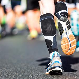 """""""成馬""""比賽期間怎麼走?你需要的2017成都國際馬拉松相關信息在這裏"""