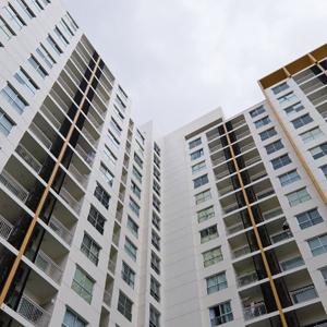 成都商品住房銷售採取公證搖號排序選房 全款支付不受優待