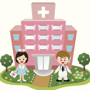 四川居民健康卡可網上自助申辦 川內超200家醫院通用