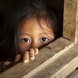 國社@四川|四川實現9.5萬名農村留守兒童監護責任全覆蓋