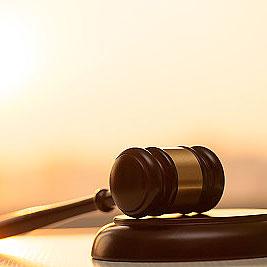 国社@四川|是正当防卫还是故意损坏财物?——成都法院二审改判无罪案件庭审目击