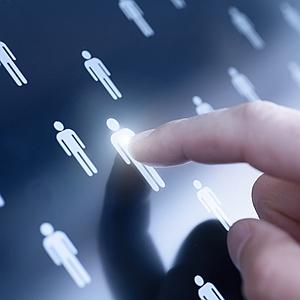 四川大力培養高素質專業化幹部隊伍 這五項重點工作要知道!