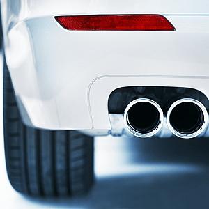 3月20日起成都實施機動車檢驗機構記分管理制度