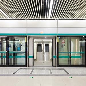"""成都今年重大項目""""任務書""""發布 地鐵3號線二三期力爭年底開通"""