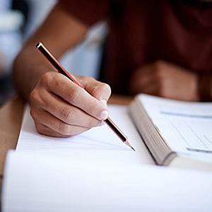 國社@四川 四川今年選調1220名優秀大學畢業生到基層工作