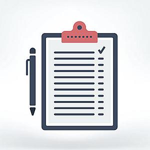 四川首次分级开展两新领域党建述职评议考核 1.6万余名党组织书记完成述职