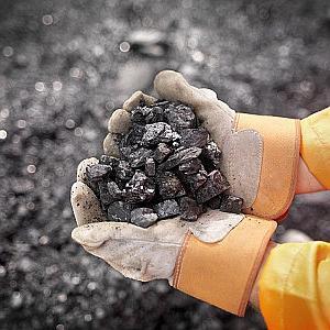 四川省严肃查处两起国有重点煤矿事故 顶格处罚事故单位