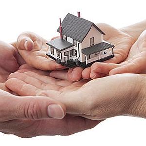 四川省制定出台居民家庭经济状况核对办法 解决隐性收入核查难问题