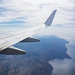 九寨黄龙机场18日复航 首条航线成都-九寨每周四班