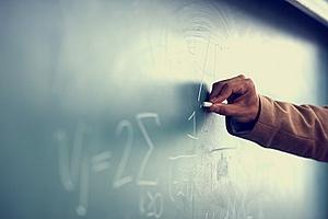 国社@四川 四川:严禁中小学在职教师在校外培训机构授课