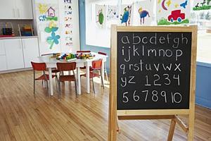 成都今年建中小學幼兒園100所 新增學位10萬個