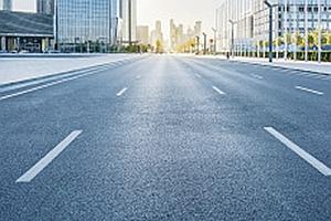 成都五環路擬下月開工 2021年建成通車