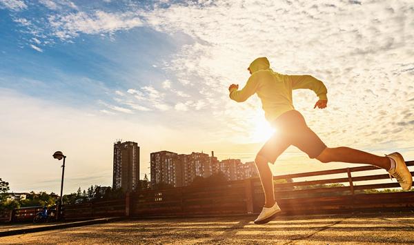 新范式|跑贏新經濟發展競逐賽,成都提速有攻略!
