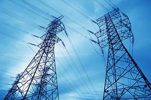四川:今年6月至10月 月用電量180度以上可享優惠