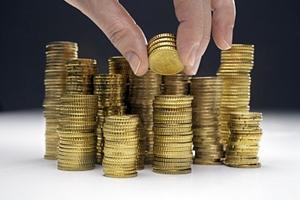 四川:扶貧資金項目啟動到完結全程公告公示