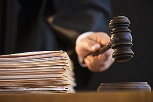 四川:公共法律服務體係2020年總體形成
