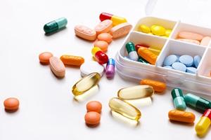 國內首家生物醫藥産業保險超市將在川落戶