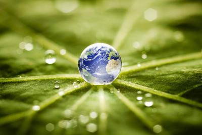 中央生態環保督察組向四川移交第十五批信訪件