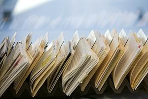 四川省政協十二屆二次會議收到提案1168件立案1025件
