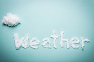 """""""大寒""""不寒 本周太陽超長待機 成都最高氣溫可到14℃"""