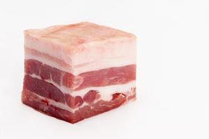 """擦亮""""川豬""""金字招牌 四川打造回鍋肉優質肉品供應基地"""