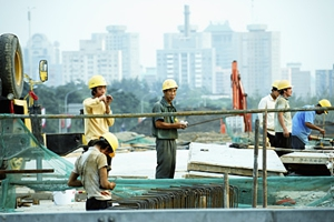成都:符合條件的農民工擬納入住房租賃補貼保障范圍
