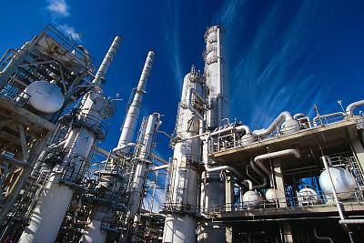 8個省屬企業重點項目開工 涉及能源化工等領域