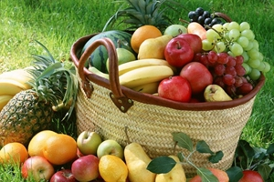 """四川""""三品一標""""農産品達5357個 地理標志農産品數量全國第二"""