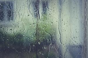 """四川汛期降雨或將""""東多西少"""" 發生極端天氣氣候事件風險較高"""