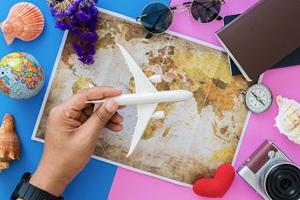 四川越南旅遊部門簽署旅遊合作備忘錄 將加強航線對接