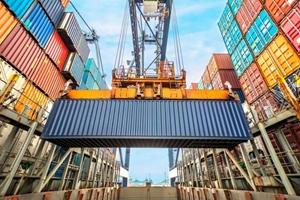 四川出臺22條跨境貿易便利化措施